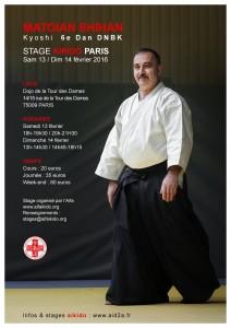 Matoïan-Kyoshi-Stage-Paris-Février-2016