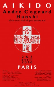 Stage_Cognard_Hanshi_Paris_2016